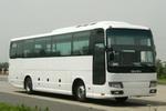 11.4米|24-51座五十铃豪华客车(GLK6112H1A)