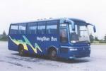 10.1米|24-56座衡山客车(HSZ6102)