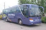 11.3米|24-44座长城客车(CC6116A)