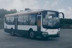 10.4米|30-39座红桥城市客车(HQK6100G1)