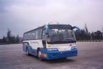 9米|24-35座桂林大宇客车(GDW6900E)