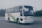 8米|17-31座红桥客车(HQK6800C4G)