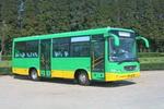 8.2米|15-45座牡丹城市客车(MD6825FDN)