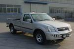 天马国二微型轻型货车100马力1吨(KZ1023LE)