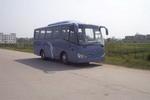 8.1米|20-34座上饶客车(SR6800HA)
