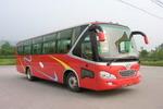 10.1米|32-49座云马客车(YM6101)