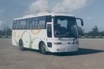 8.5米|17-32座红桥客车(HQK6851C4G)