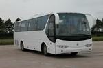 8.3米|24-39座三湘客车(CK6830HE)