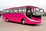 10.6米|36-45座五洲龙旅游客车(FDG6110BC3)
