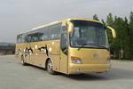 12米|43-46座女神客车(JB6120K1)