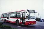 11.4米|23-48座申沃城市客车(SWB6115HP7-3)