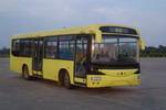 9米|24-34座桂林城市客车(GL6902)