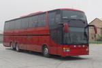 13.7米|24-65座安凯特大型豪华客车(HFF6137K86-1)