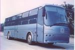 12米|29-43座中通博发卧铺客车(LCK6120W-1)