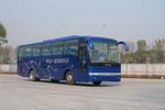 11.5米|23-51座欧曼客车(BJ6110U8LKB)