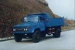 灵光其它撤销车型自卸车国二0马力(AP3110)