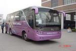 8.2米|24-32座长城客车(CC6820A)