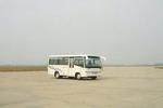 6米|15-19座德金马客车(STL6598)