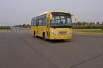 8.3米|19-34座野马城市客车(SQJ6831BCNG)