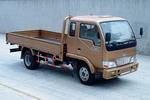 长江国二单桥货车102马力2吨(CJ1040YT)
