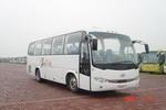 8.9米|24-39座金龙旅游客车(KLQ6896Q)