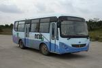 7.3米|15-27座合客城市客车(HK6732G)