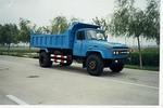 宫美其它撤销车型自卸车国二0马力(JD3118)