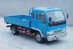 长江国二单桥货车102马力2吨(CJ1041YT)