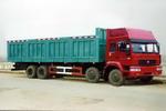 鲁峰前四后八自卸车国二250马力(ST3311C)