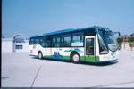 11.8米|32-48座五洲龙城市客车(FDG6120BG)