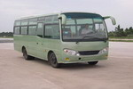 7.5米|19-29座湖南客车(HN6751D)