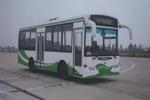 8米|24座东鸥城市客车(ZQK6790N)