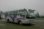 7.9米|24-29座川江城市客车(CJQ6790KBS)