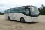 10米|24-45座桂林大宇客车(GDW6100C)