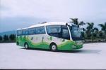 12米|28-52座五洲龙豪华旅游客车(FDG6123D)