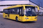 11.3米|15-43座亚星豪华城市客车(JS6113HD2)