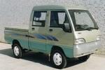 奔得国二微型微型货车45马力0吨(QY1010E)