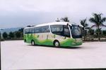12米|28-53座五洲龙豪华旅游客车(FDG6123E)