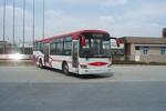 11.4米 20-47座星凯龙城市客车(HFX6112GK21)