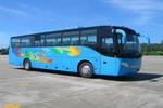 11.4米|24-47座桂林大宇客车(GDW6113B)