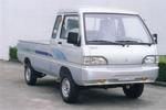 奔得国二微型微型载货车45马力1吨(QY1010D)