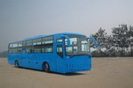 12米|19-41座北方奔驰卧铺客车(ND6120W)