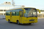 7.3米|12-25座悦西城市客车(ZJC6730NJ)