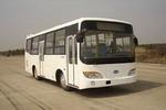 7.7米|19-29座合客城市客车(HK6761G)