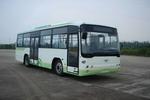 9米|17-29座桂林大宇城市客车(GDW6900HG1)