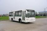 亚星牌JS6811GH型城市客车