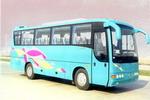 9.2米|28-43座亚星客车(YBL6920H)
