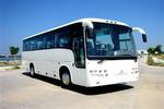 9.3米|24-38座金旅旅游客车(XML6935E1A)