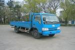 一汽红塔国二单桥货车116-131马力5吨以下(CA1062PK26L3)