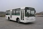 亚星牌JS6761GH1型城市客车